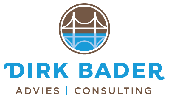 Dirk Bader Advies & Consulting